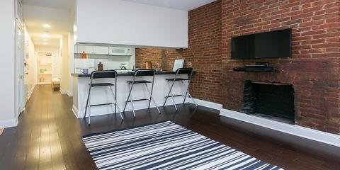 For The Best Summer Rentals in NYC, Consider thedinosaurhaus, Manhattan, New York