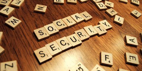 3 Common Social Security Disability Myths Debunked, Dothan, Alabama