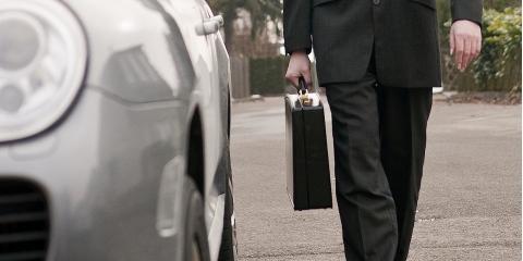 3 Reasons to Hire a Divorce Attorney, Solon, Ohio