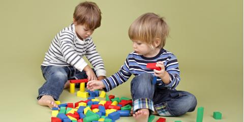Why Social Skills Therapy Gives Kids the Best Possible Start, Inver Grove Heights, Minnesota