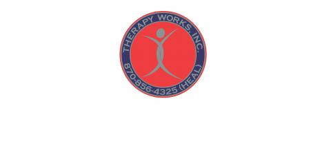 Therapy Works Inc, Physical Therapy, Health and Beauty, Cherokee Village, Arkansas