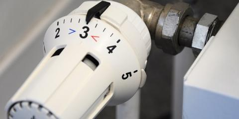 3 Important Things to Ask a Heating Contractor, Wisconsin Rapids, Wisconsin