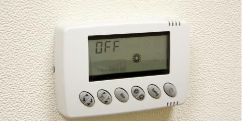 3 Obvious Signs of a Faulty Home Thermostat, Minneapolis, Minnesota