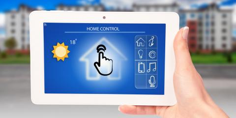 4 FAQs About Programmable Thermostats , Kingman, Arizona