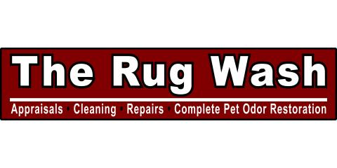 Spring Cleaning Specials, Georgetown, Kentucky