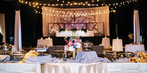 The Dos & Don'ts of Renting a Venue Space, 4, Tennessee
