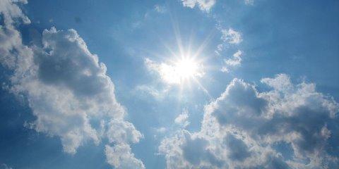 3 Ways Car Window Tinting Offers Protection From the Sun, Honolulu, Hawaii