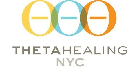 MIDWEEK BASIC THETAHEALING CLASS - Tues. April 28 - Thurs. April 30, Manhattan, New York