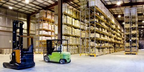 How a Third-Party Logistics Provider Can Help You, Ewa, Hawaii