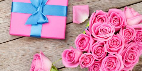 Surprise Your Loved One With a Heartfelt Flower Delivery for Valentine's Day, Honolulu, Hawaii