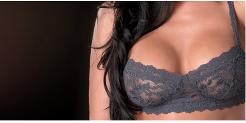 Feel Like Your Best Self With Breast Augmentation, Old Jamestown, Missouri