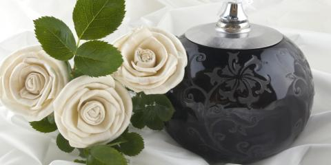 3 Considerations When Planning a Cremation Service, Rochester, New York