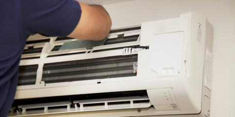 3 Tips for Safely Handling Your Air Conditioner , Thomasville, North Carolina