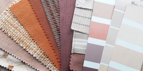 FAQ: How to Choose Upholstery Fabric for a Recliner, Thomasville, North Carolina