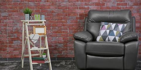 Consult A Custom Furniture Designer First, Thomasville, North Carolina