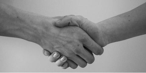 3 Benefits of Hiring a Divorce Attorney, Lexington-Fayette Central, Kentucky