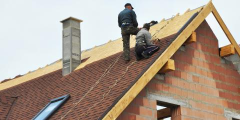 How to Prepare for a Roof Replacement, Thornton, Colorado