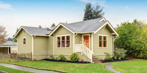 5 Residential Roofing Issues That Happen in Summer, Thornton, Colorado