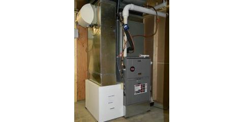 Be careful of these furnace issues this heating season!  Click here to read more...., Forked River, New Jersey