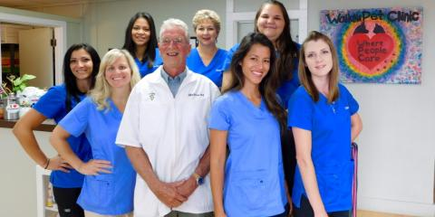 Wailuku Pet Clinic, Veterinarians, Health and Beauty, Wailuku, Hawaii