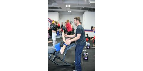 What Is Functional Training?, St. Charles, Missouri