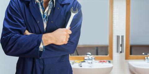 Plumbing Professionals Share 5 Reasons to Schedule Pipe Repairs, Tifton, Georgia