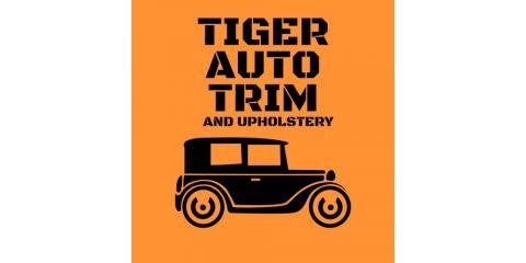Tiger auto trim upholstery in columbia mo nearsay tiger auto trim amp upholstery auto upholstery services columbia missouri solutioingenieria Gallery