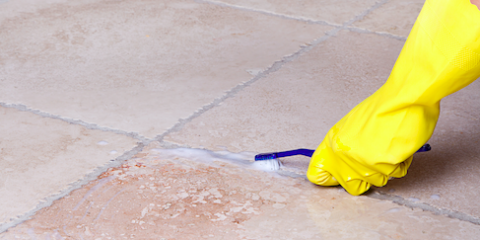 3 Reasons to Try Professional Tile & Grout Cleaning, Durango, Colorado