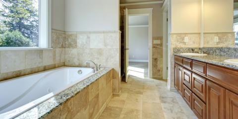 How Often Do You Need Professional Tile & Grout Cleaning? , Waldoboro, Maine