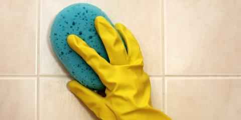 5 Insider Secrets for Pro-Level Tile & Grout Cleaning, Goshen, New York