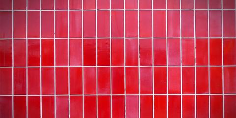 3 Tips for Successful Home Tile Cleaning, Houston, Texas