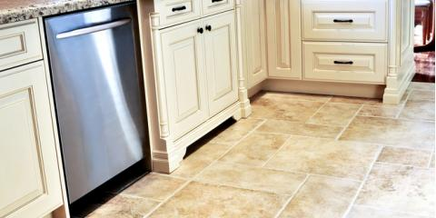 What Is Professional Tile Cleaning & How Often Do You Need It?, Pottsville, Arkansas