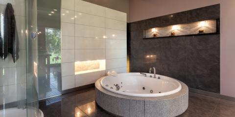 Top 4 FAQs About Tile Refinishing, St. Ann, Missouri