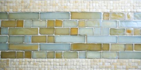 3 Ways New Tile Work Will Transform Your Kitchen, Brooklyn, New York