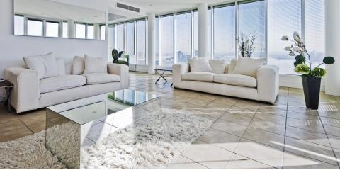 3 Reasons to Choose Ceramic Tile for Your Home, Hamilton, Ohio