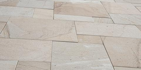 Tile & Grout Cleaning Tips From Rockwall's Carpet Cleaning Pros, Dallas, Texas