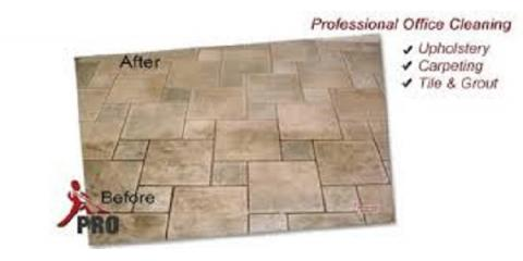 Dirty Grout?  Kitchen and Bath 600sqft was $650now $484.95, Peabody, Massachusetts