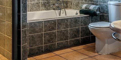 3 Benefits of a Professional Tile and Grout Cleaning, Goshen, New York