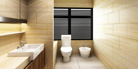 Best Flooring Options for Each Room of Your House, Honolulu, Hawaii