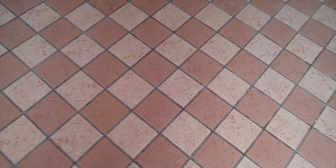 Make Your Floors Look Like New With Tile & Grout Cleaning Services From Zachary Carpet Care, Dallas, Texas