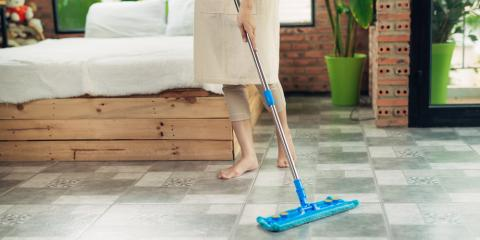5 Common Myths About Tile & Grout Cleaning, Live Oak, Florida