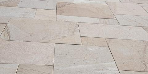 4 Perfect Flooring Options for Basements & Bathrooms, Morgandale, Ohio