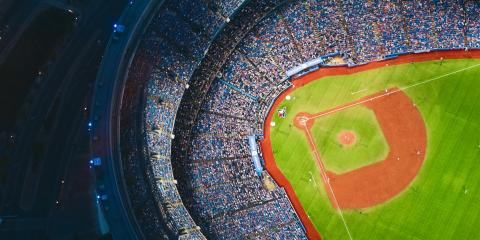 Baseball Facts, Sports Memorabilia, Shopping, New York, New York