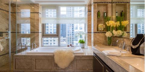 5 Bathroom Lighting Trends to Consider for Your Home, Chesterfield, Missouri