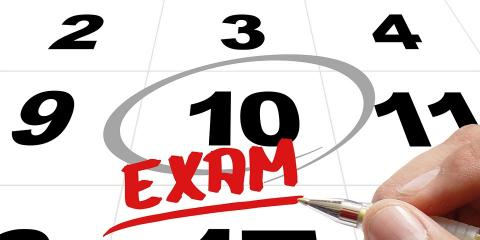 Fly Through Finals With These Test Preparation Tips , Brooklyn, New York