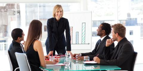 What You Can Learn from Workload Management Training, Cincinnati, Ohio