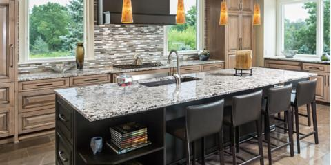 Keep up with the Latest Trends in Home Remodeling, Milwaukee, Wisconsin