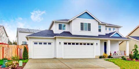 How to Protect Your Home From UV Rays, Lincoln, Nebraska