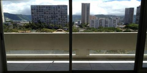 Tintwerks Explains The Dos And Don'ts of House Window Tinting, Honolulu, Hawaii