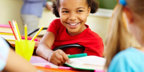5 Benefits of Learning Spanish in Preschool, Brookline, Massachusetts